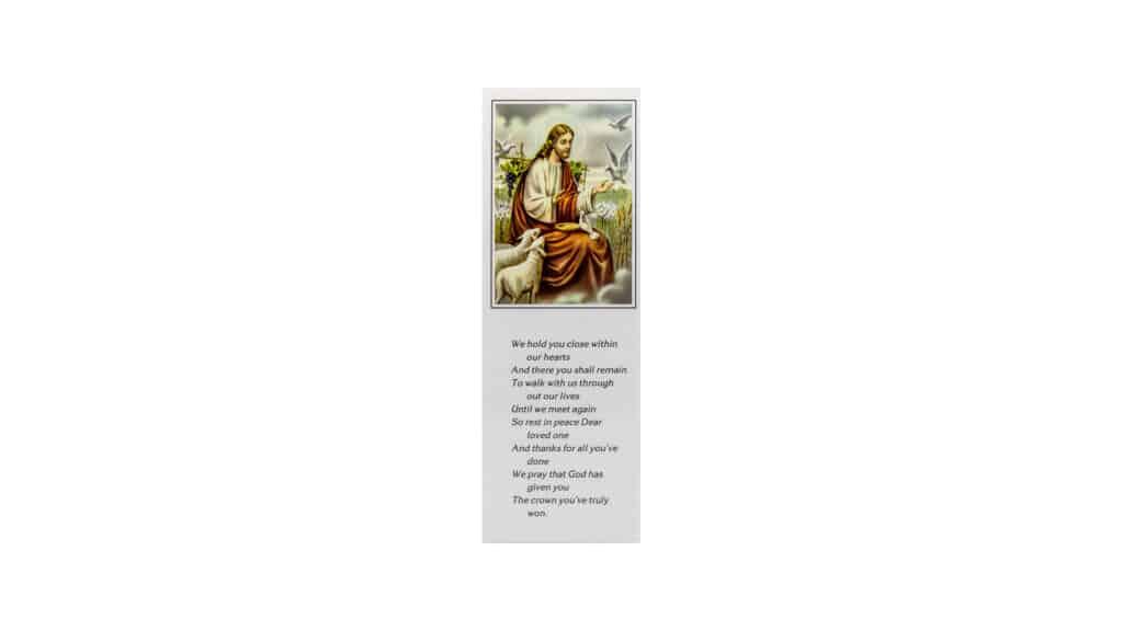 Card 507