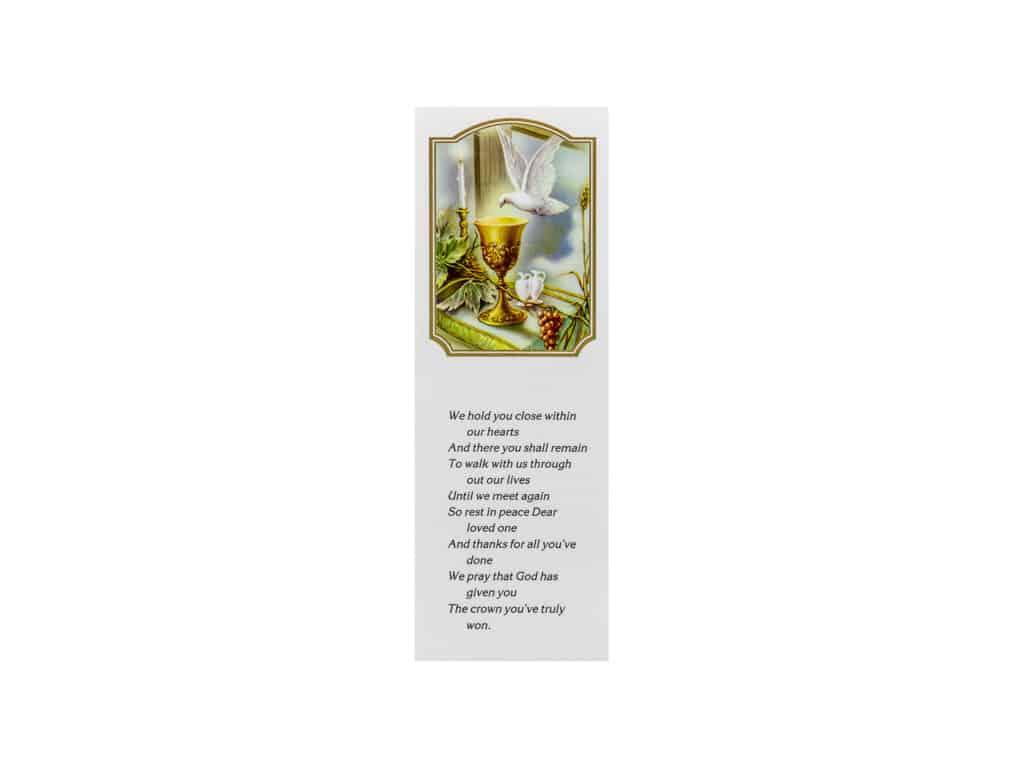 Card 807