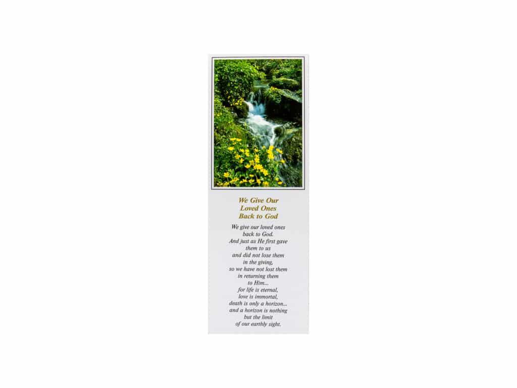 Card 812