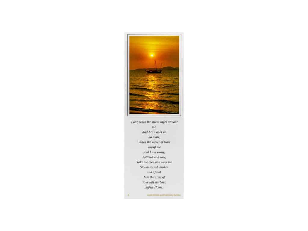 Card 815
