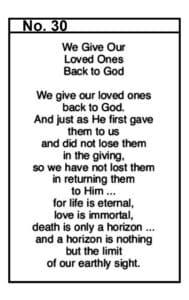 Verse 30