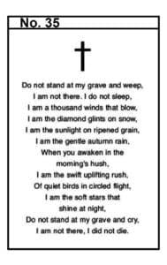 Verse 35