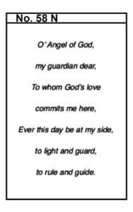 Verse 58