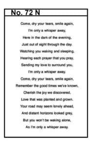 Verse 72