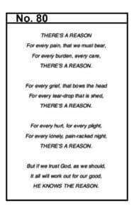 Verse 80