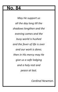 Verse 84