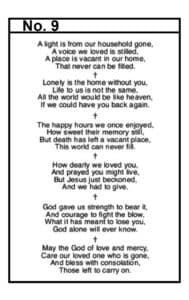 Verse 9