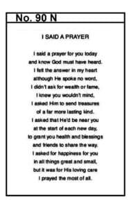 Verse 90