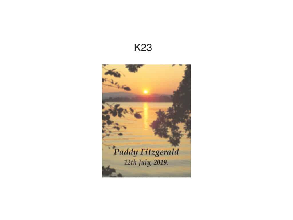 K23 1