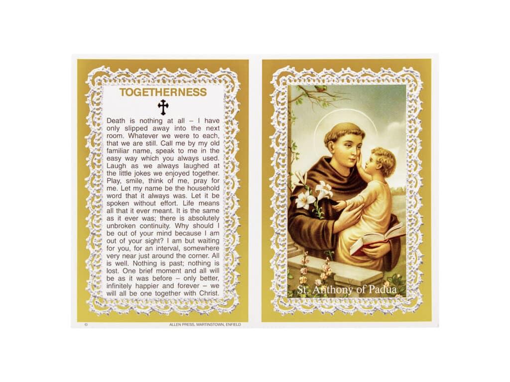 Card 126