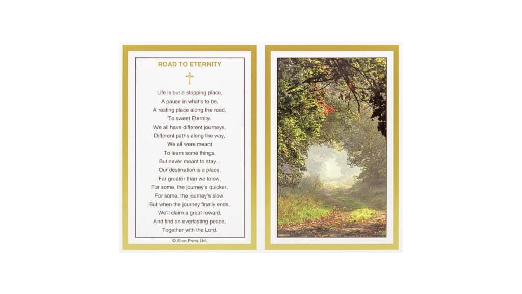 Card 1614