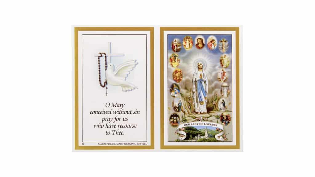 Card 1616