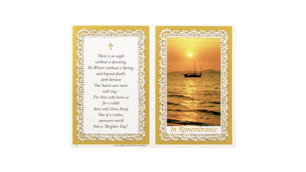Card 1620